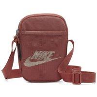 Сумка через плечо Nike Heritage (маленький размер)