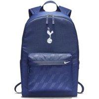 Футбольный рюкзак Tottenham Hotspur Stadium