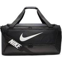 Сумка дафл для тренинга Nike Brasilia (большой