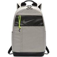 Рюкзак для зимы Nike Sportswear