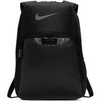 Утепленный рюкзак для тренинга Nike Brasilia