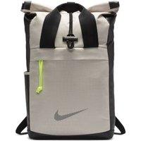 Женский рюкзак для тренинга Nike Radiate Winterized