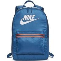 Рюкзак Nike Heritage Jersey Culture
