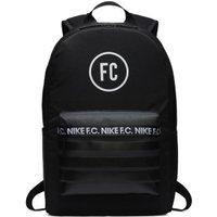 Футбольный рюкзак Nike F.C.