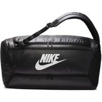 Сумка трансформер для тренинга (сумка дафл/рюкзак) Nike