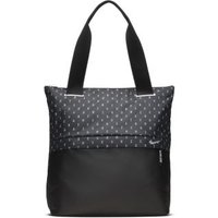 Женская сумка-тоут для тренинга Nike Radiate