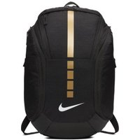 Баскетбольный рюкзак Nike Hoops Elite Pro (маленький