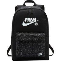 Футбольный рюкзак English Premier League Nike
