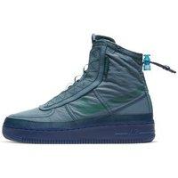 Женские кроссовки Nike Air Force 1 Shell