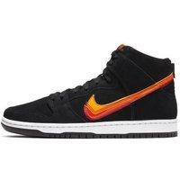 Мужская обувь для скейтбординга Nike SB Dunk High