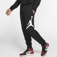 Мужские флисовые брюки Jordan Jumpman Logo