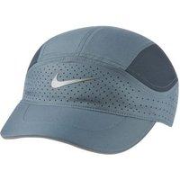 Бейсболка для бега Nike AeroBill Tailwind