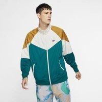 Мужская куртка Nike Sportswear Windrunner