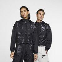 Куртка карго Nike Sportswear Windrunner