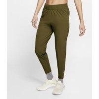 Женские слегка укороченные брюки для бега Nike