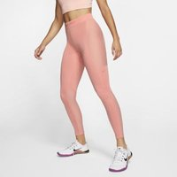Женские тайтсы Nike Pro Warm