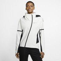 Женская беговая куртка с капюшоном Nike AeroShield
