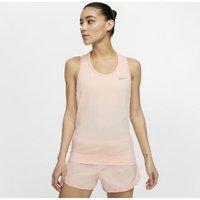 Женская беговая майка Nike Infinite