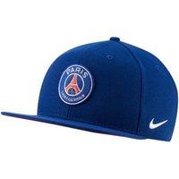 Бейсболка Nike Pro Paris Saint Germain