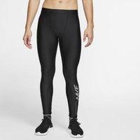 Мужские беговые тайтсы Nike Flash