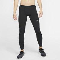 Мужские беговые тайтсы Nike Therma Repel