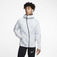 Мужская беговая куртка Nike Tech Pack