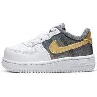 Кроссовки для малышей Nike Force 1 SE