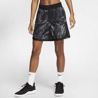 Женские баскетбольные шорты Nike Dri FIT