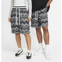 Баскетбольные шорты Nike Dri FIT DNA