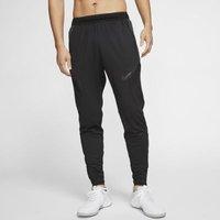 Мужские футбольные брюки Nike Dri FIT Strike
