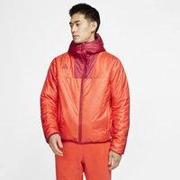 Куртка с капюшоном Nike ACG PrimaLoft®