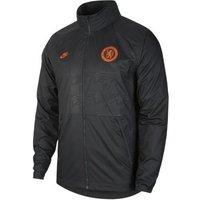 Мужская футбольная куртка Chelsea FC