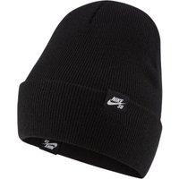 Шапка для скейтбординга Nike SB