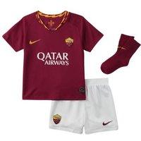 Футбольный комплект для малышей A.S. Roma 2019/20