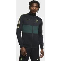 Мужская куртка Tottenham Hotspur