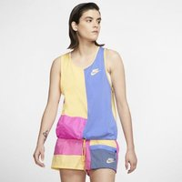 Женская майка Nike Sportswear Icon Clash