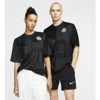 Мужское футбольное джерси из выездной формы Nike