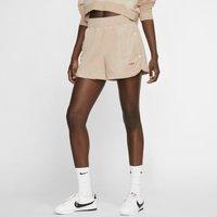 Женские шорты Nike Sportswear