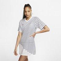 Платье Nike Sportswear Unité Totale