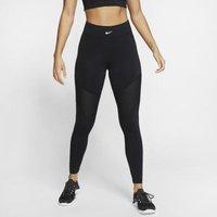 Женские тайтсы Nike Pro AeroAdapt