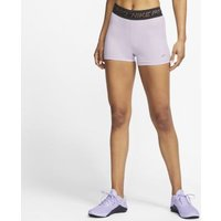 Женские шорты Nike Pro 8 см