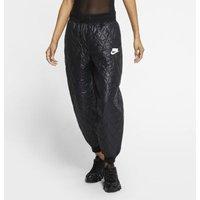 Женские стеганные брюки Nike Sportswear Nike Sport