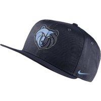 Бейсболка НБА Memphis Grizzlies Nike Pro