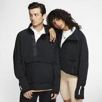 Куртка из тканого материала Nike Sportswear Tech