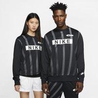 Свитшот Nike Sportswear