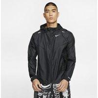 Мужская беговая куртка Nike Windrunner