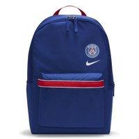 Футбольный рюкзак Paris Saint Germain Stadium