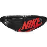 Поясная сумка Nike Heritage