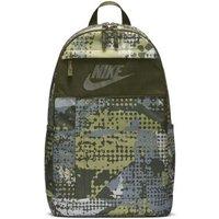 Рюкзак Nike 2.0