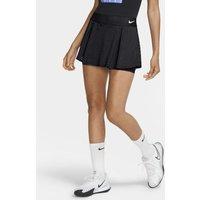 Теннисная юбка NikeCourt Dri FIT